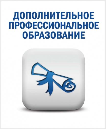 dop_obraz.jpg